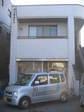 ブログ三島.JPG